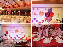wedding backdrop malaysia something special to you malaysia wedding one stop shop