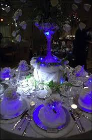 New Years Eve Table Decorations Ideas by The Dream Wedding Inspirations New Wedding Decorations Ideas