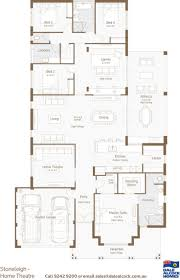 house plans with large kitchens and pantry 94 best floor plan resources images on pinterest floor plans