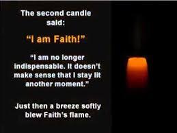 light a candle for peace lyrics amazing story of four candles love peace faith hope youtube