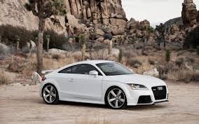 audi t7 price 2012 audi tt rs information and photos zombiedrive