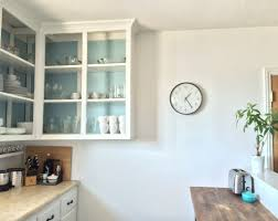 kitchen cabinets in white important pictures stimulating how to paint kitchen cabinets