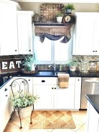 kitchen tea party ideas kitchen tea party food ideas cool decor theme new modern decorating
