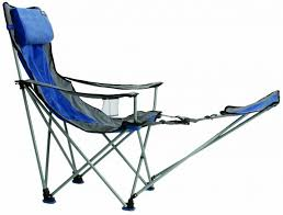 travel chairs images Travel chair big bubba folding outdoor chair blue jpg