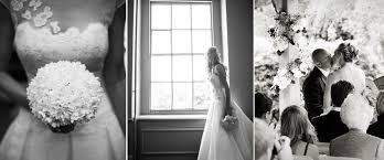 wedding services services wedding event planners luxury bespoke wedding and