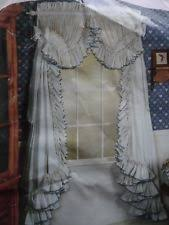priscilla curtains ebay