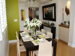 dining room table decorating ideas pictures awesome black dining table decor trend image of black dining room