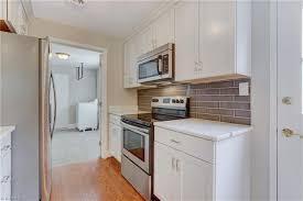 used kitchen cabinets for sale greensboro nc 3204 edgewater dr greensboro 27403 nc