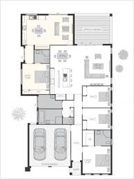 97 best floorplans images on pinterest home design floor plans