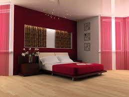 Red Laminate Flooring Hardwood Flooring Ideas Laminate And Engineered Wood