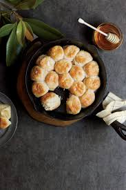 the best recipes of 2014 southern living