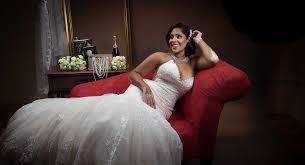 Bridal Bridal Shops In Jamaica Kingston Bliss Bridal Boutique