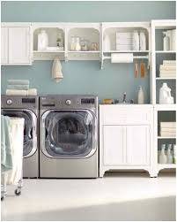 Diy Laundry Room Storage by Lowes Laundry Room Storage Cabinets Creeksideyarns Com