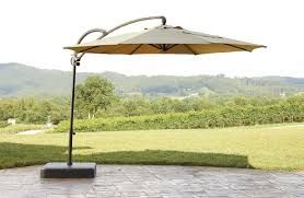 Patio Table Repair Parts by Patio U0026 Pergola Patio Furniture Repair Tulsa Outdoor Decoration