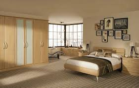 hepplewhite bedrooms memsaheb net