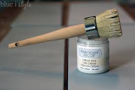 can i use chalk paint to paint my kitchen cabinets my time using chalk paint challenges but ultimate