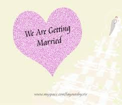 getting married quotes getting married quotes like success