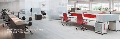 Office Chair Malaysia Promotion Office Furniture Manufacturers Malaysia Chairs Office