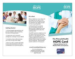 fundraising brochure template fundraising flyer breast cancer