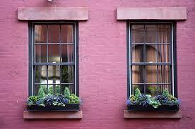 Beautiful Window Boxes File 2009 Windowboxes Nyc Usa 3620195199 Jpg Wikimedia Commons