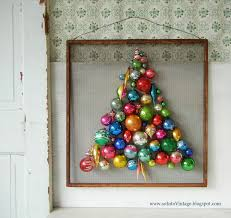 organize your home office on a dime giveaway ornament tree and