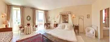 chambre d hotes montelimar vente château chambres hôte près montélimar drôme provençale
