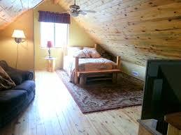 a frame chalet stunning log a frame cabin chalet 360 views tub pine