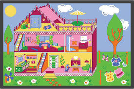 a dream house my dream house meg rosoff