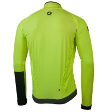 hi vis cycling jacket packable reflective cycling jacket men u0027s flagstaff rt pactimo