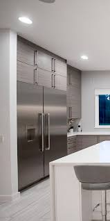 ikea kitchen cabinets custom fronts ikea kitchen hack custom fronts industrial decor kitchen