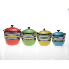 Green Canister Sets Kitchen Kitchen Palladian Red Window Kitchen Canister Sets With Kitchen
