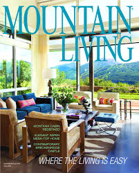 interior design mountain homes mountain home with unexpected
