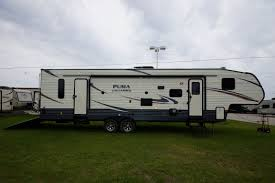 puma unleashed rvs michigan puma unleashed dealer rv sales