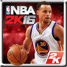 nba mobile app android iphone mac android mobile system apps