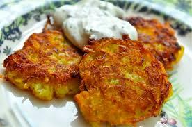 where to buy potato pancakes potato pancakes german recipes german culture