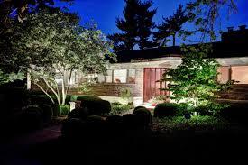 architectural u0026 landscape lighting red oak outdoor lighting