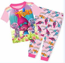 cheap childrens pyjamas summer aliexpress