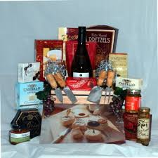wine and cheese baskets wine cheese gourmet wine gift basket wine cheese basket x108
