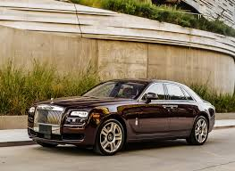 roll royce phantom 2017 wallpaper stylish black car rolls royce ghost wallpapers and images