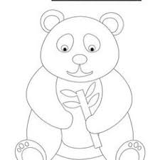 online coloring pages starting with the letter b page 2 baby