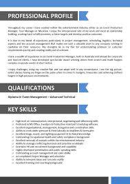 Key Skills Examples For Resume by The 25 Best Sample Resume Templates Ideas On Pinterest Sample