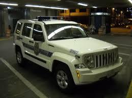 police jeep billedgar8322 u0027s most interesting flickr photos picssr