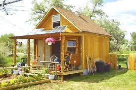 green home building plans small home building small green home building plans baddgoddess com