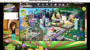 design home game forum
