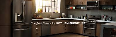 kitchen furniture kitchen cabinets design malaysia kitchen furniture in shah alam