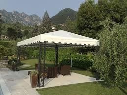 gazebo da giardino in legno prezzi giardino gazebo per giardino prezzi pergolati brescia vendita