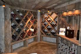 Cellar Ideas Compact Wine Cellar Furniture 4 Wine Cellar Furniture Australia