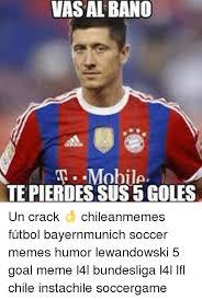 Chilean Memes - vas albano mobile te pierdes sus5goles un crack chileanmemes