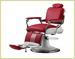 Barber Chairs For Sale Craigslist Belmont Barber Chairs Home Design Ideas