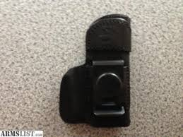 lcp extensions armslist for sale ruger lcp w crimson trace laser pearce grip
